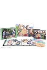 NIS America Hanasaku Iroha - Blossoms for Tomorrow Vol 2 Premium Edition*
