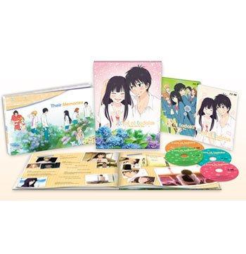 NIS America Kimi ni Todoke - From Me to You Vol 3 Premium Edition*