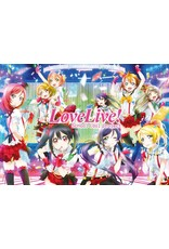 NIS America Love Live! School Idol Project Season 1 Premium Edition*