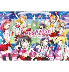 NIS America Love Live! School Idol Project Season 1 Premium Edition*