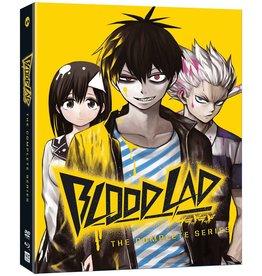 Viz Media - Collectors Anime LLC
