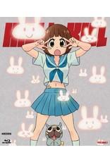 Aniplex of America Inc Kill La Kill Vol 2 Blu-Ray*
