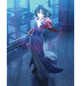 Aniplex of America Inc Garden of Sinners, the Blu-Ray Box Set*
