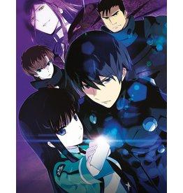 Aniplex of America Inc Irregular at Magic High School (Mahouka),The Vol 3: Yokohama Disturbance*