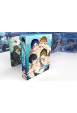 Funimation Entertainment Free - Eternal Summer Premium Edition