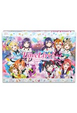 NIS America Love Live! School Idol Project Season 2 Premium Edition*