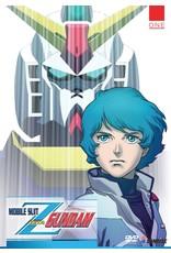 Nozomi Ent/Lucky Penny Gundam Zeta Collection 1 (Rerelease) DVD