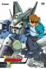 Nozomi Ent/Lucky Penny V Gundam Collection 1 DVD