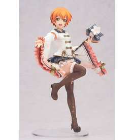 Alter Rin Hoshizora March Ver. LLSIF Figure Alter