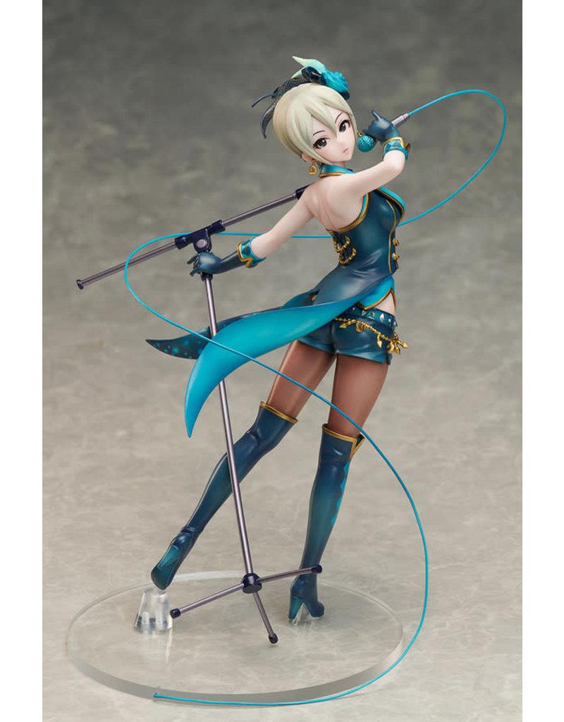 Licorne Syuko Shiomi Im@s CG Figure Licorne