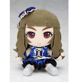 Gift Nao Kamiya (Trinity Field) Idolm@ster CG Plushie Gift