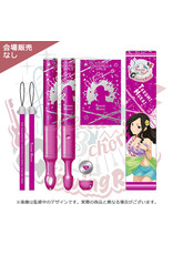 Bandai Namco Idolm@ster Cinderella Girls 7th Live Glowing Rock Penlight Group C