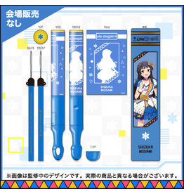 Idolm@ster Million Live 6th Uni-On@air Fairy Penlight