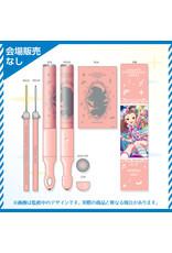 Bandai Namco Idolm@ster Cinderella Girls 6th Live Penlight (Cute)