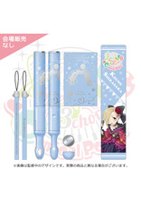 Idolm@ster Cinderella Girls 7th Live Comical Pops Penlight