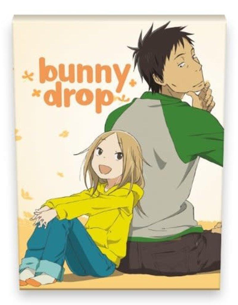 NIS America Bunny Drop Complete Series Premium Edition*