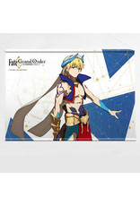 Curtain Damashii Fate/Grand Order Babylonia B3 Wall Scroll