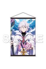 Kadokawa Fate/Grand Order Babylonia Merlin B2 Wall Scroll