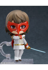 Good Smile Company Goro Akechi Phantom Thief Vers. Persona 5 Nendoroid 1189