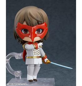 Good Smile Company Goro Akechi Phantom Thief Vers. Persona 5 Nendoroid 1189