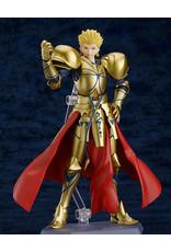 Max Factory Archer/Gilgamesh Fate/Grand Order figma 300