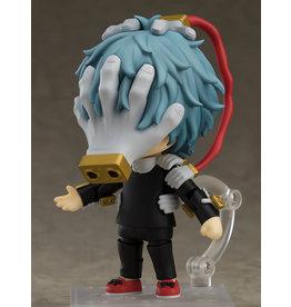 Good Smile Company Tomura Shigaraki Villians Ed My Hero Academia Nendoroid