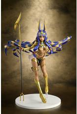 Amakuni Caster/Nitocris Fate/Grand Order Limited Ed Figure Amakuni