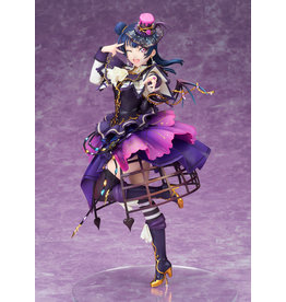 Alter Yoshiko Tsushima Love Live SIF Figure Alter