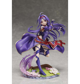 Kneed Yuuki Zekken Mother's Rosario Sword Art Online Figure