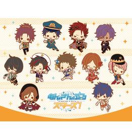 Kotobukiya Ensemble Stars es nino Straps 4th Stage