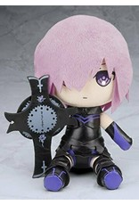 Gift Fate Grand Order Gift Plushie Mash Kyrielight Shielder