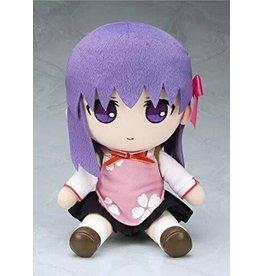 Gift Fate Grand Order Gift Plushie Sakura Matou