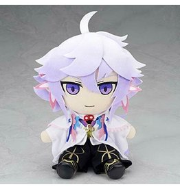Gift Fate Grand Order Gift Plushie Merlin Caster
