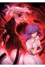Aniplex of America Inc Fate/Stay Night Heaven's Feel II - Lost Butterfly Blu-Ray
