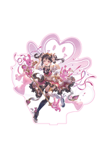Love Live! x GBF Collab Acrylic Stand