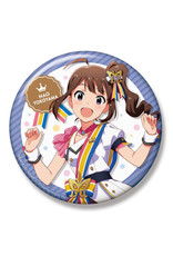 Gift Idolm@ster MLTD 1st Anniversary Can Badge (Princess)