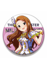 Gift Idolm@ster MLTD 2nd Anniversary Can Badge (AS)
