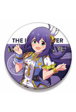 Gift Idolm@ster MLTD 2nd Anniversary Can Badge (Angel)