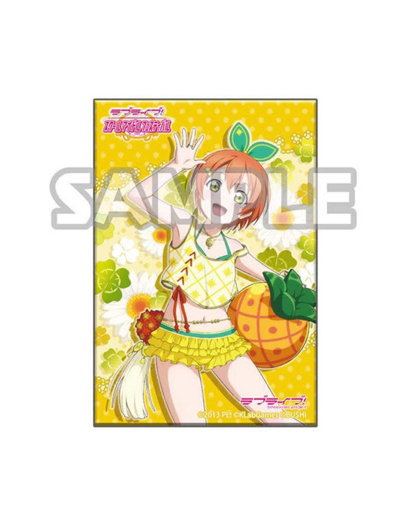 Bushiroad Love Live! Square Badge Vol.1