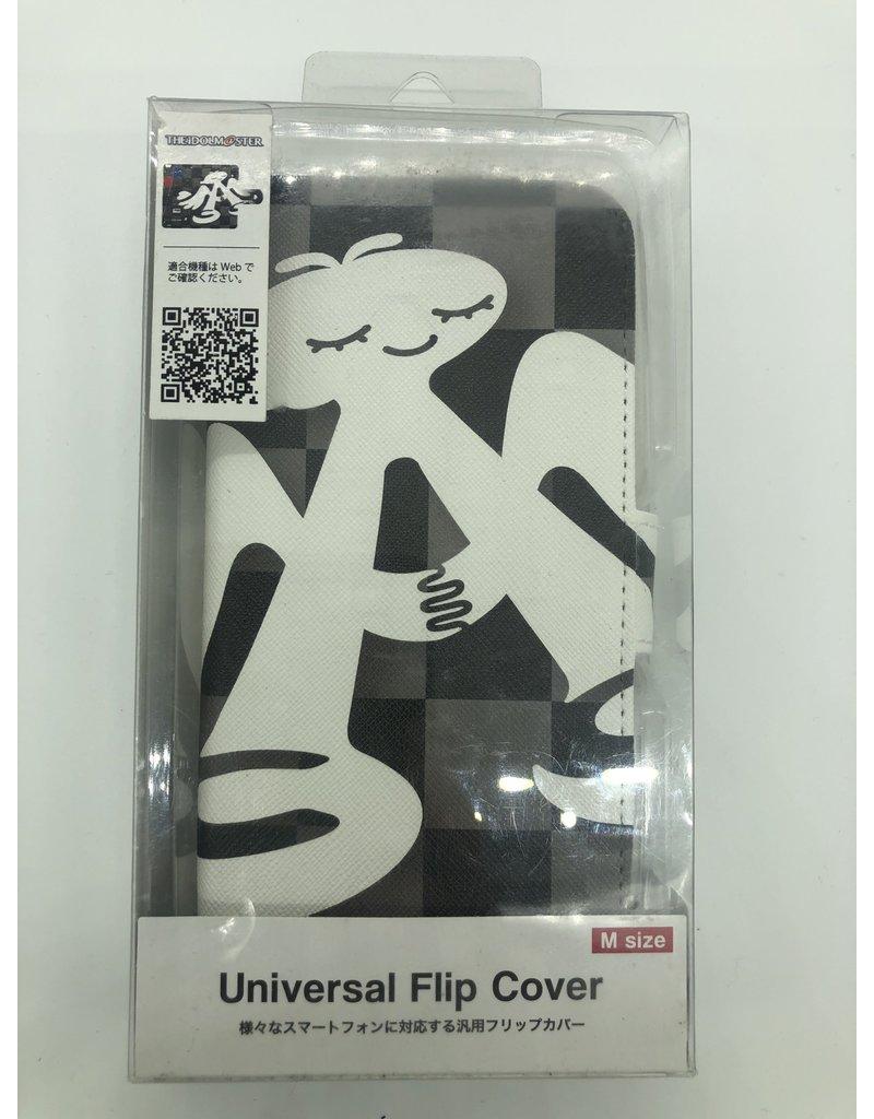 Bandai Namco Idolm@ster 765 Pro Smart Phone Case