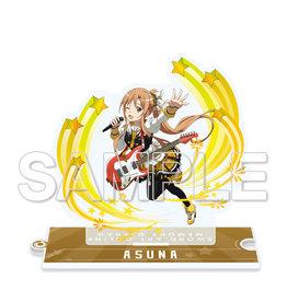 Kadokawa Sword Art Online Memory Defrag Acrylic Stand