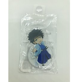 Kadokawa Certain Magical Index III Mini Acrylic Stand