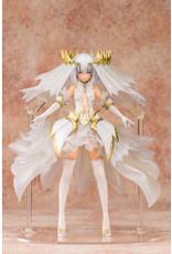 Pulchra Tobiichi Origami Angel Vers. Date a Live Figure Pulchra