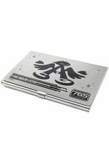 Bandai Namco Idolm@ster 765 Pro Metal Business Card Case
