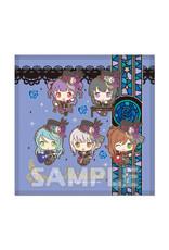 Bushiroad BanG Dream x Sanrio Hand Towel