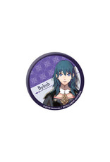 Fire Emblem Three Houses Can Badge Byleth (Female)
