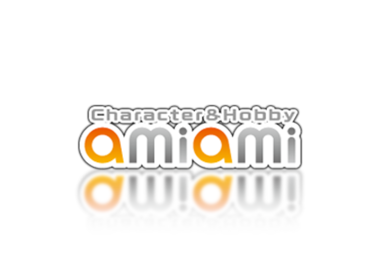 AmiAmi