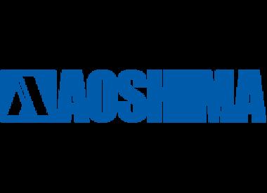 Aoshima/Funny Knights