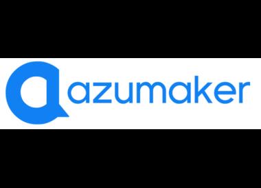 Azumaker