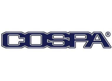 Cospa